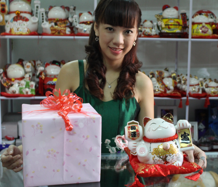 chi-phuong-an-meo-than-tai-9052