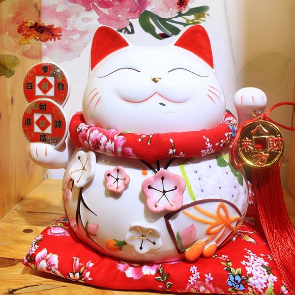 Bi_quyYt_chYn_meo_thYn_tai_danh_cho_nhYng_ngYYi_kinh_doanh_-_1