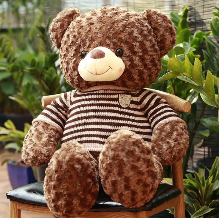 gau-bong-teddy-choco-cafe-6_1