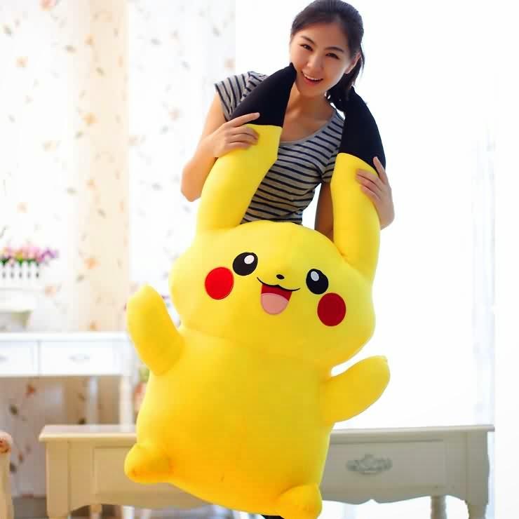 hinh-pikachu-3