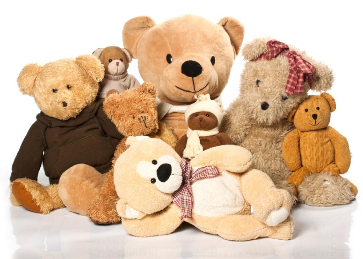 stuffed-toys-2