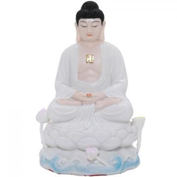 Phật A Di Đà H90019