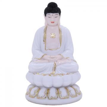 Phật A Di Đà PT3291