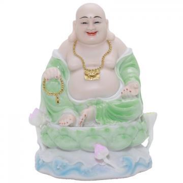 Phật Di Lặc H90002