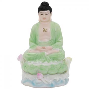 Phật A Di Đà H90004