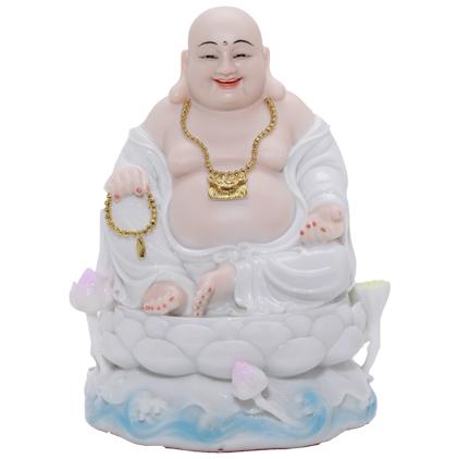 Phật Di Lặc H90017