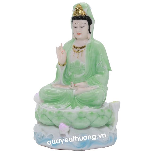 tuong-quan-am-bang-da-xanh-ngoc-dep-2