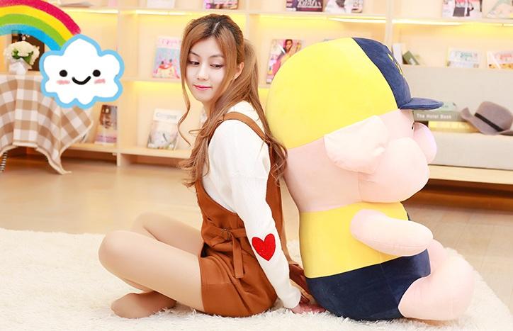 gau-bong-heo-3