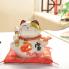 Mèo tay sứ H50007