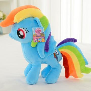 Ngựa bông Pony GB800