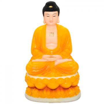 Phật A Di Đà Q5292