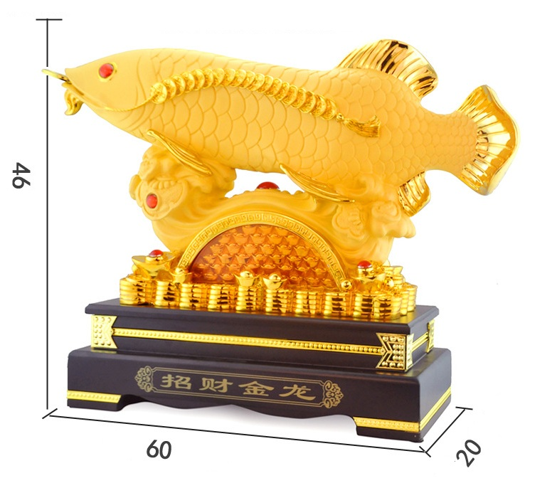 ca-rong-phong-thuy-size-lon-5