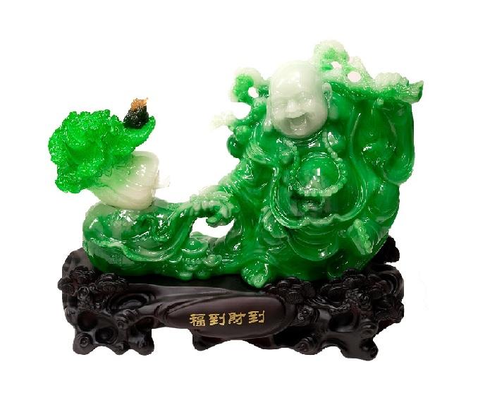 Phật Di Lặc H20039
