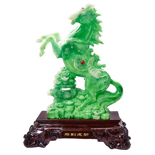 Mã Đáo Thành Công H20046