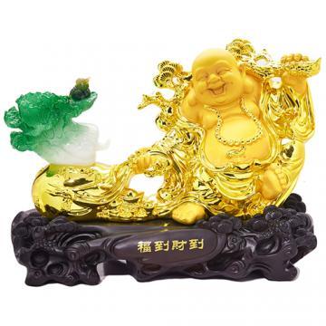 Phật di lặc H20062
