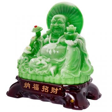 Phật Di Lặc H70031