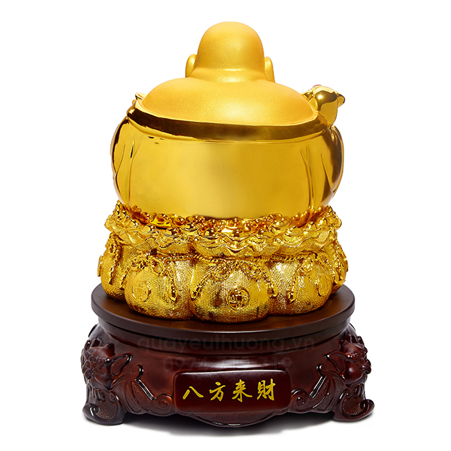 tuong-ong-than-tai-phong-thuy-5