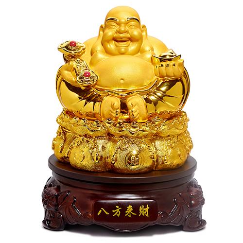 Phật Di Lặc H10057