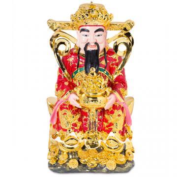 Ông Thần Tài H40022