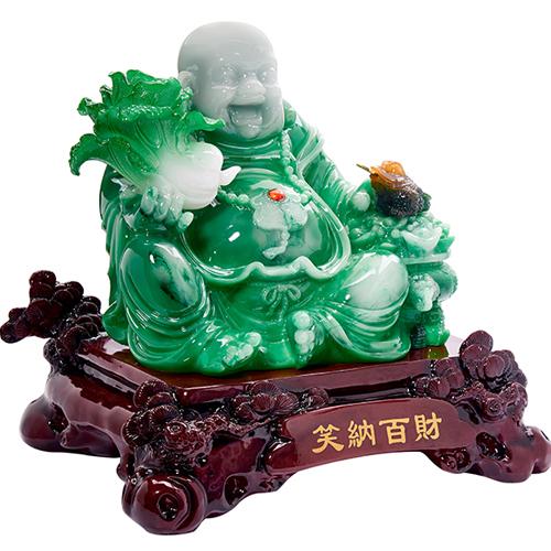 Phật Di Lặc H20064