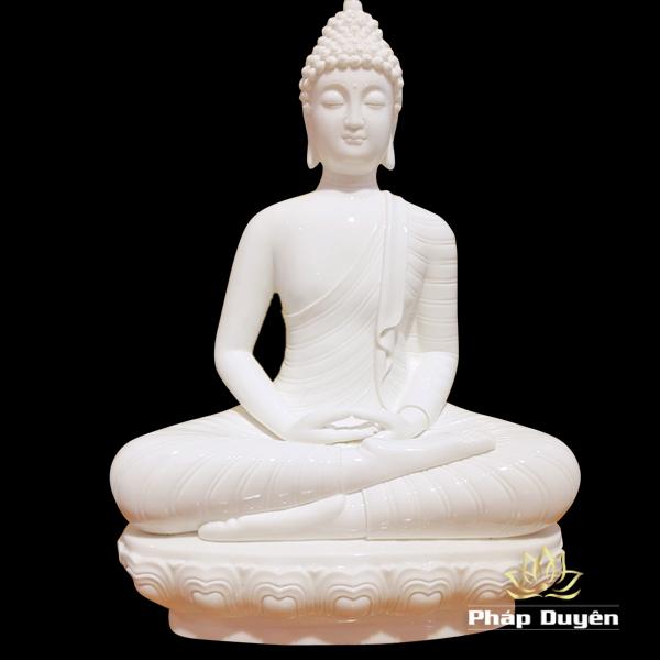 Phật thích ca T41201
