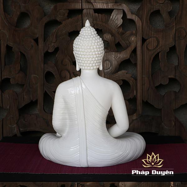 TPTC-THAI-12-010