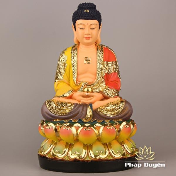 Phật A Di Đà T48101