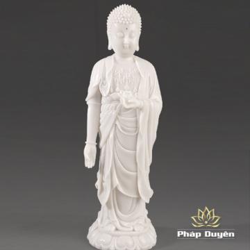 Phật A Di Đà T40122