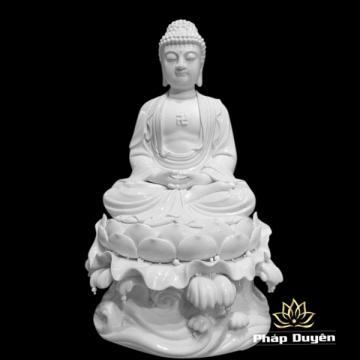 Phật A Di Đà T41202