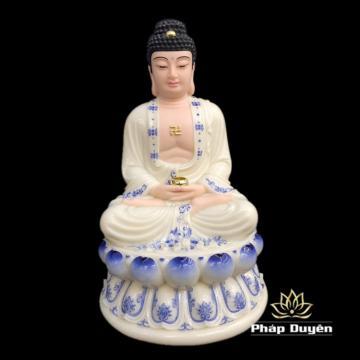 Phật A Di Đà T30101