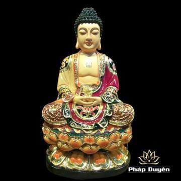 Phật A Di Đà T41200
