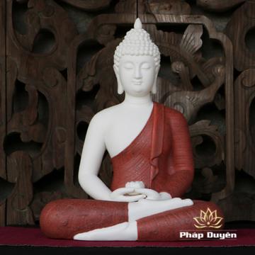 Phật thích ca T10043