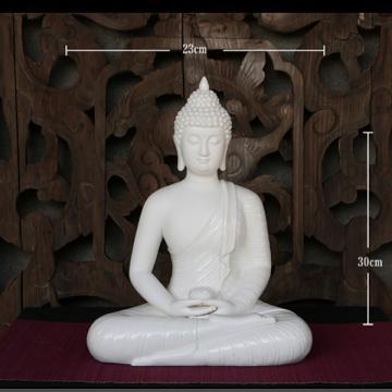 Phật thích ca T10044