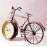 Đồng hồ xe đạp thường VT39