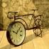 Đồng hồ xe đạp đua VT40