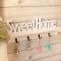 Móc gỗ sweethome VT72