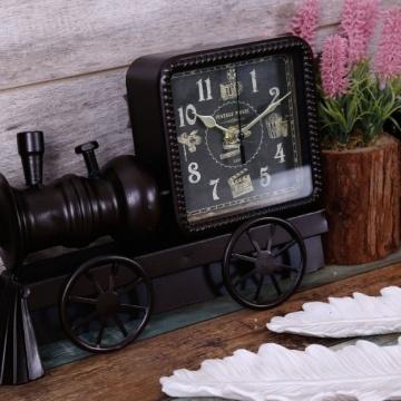 Đồng hồ tàu hỏa VT34