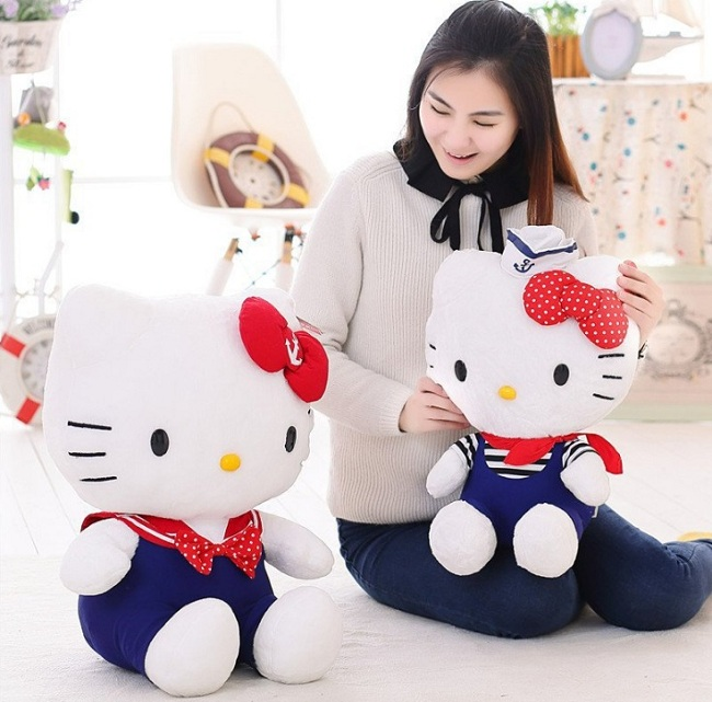 gau-bong-hello-kitty-hai-quan-3