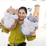 Chuột Hamster bông GB300