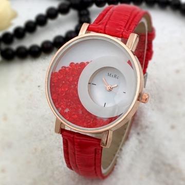 Đồng hồ MxRC DH103
