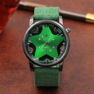 Đồng hồ ngôi sao DH119