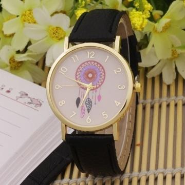 Đồng hồ DreamCatcher DH112