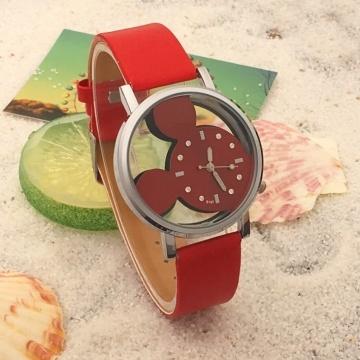 Đồng hồ Mickey DH109