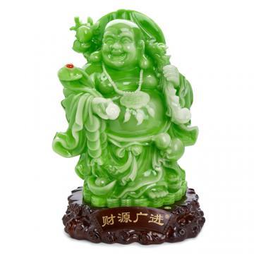 Phật Di Lặc H70033