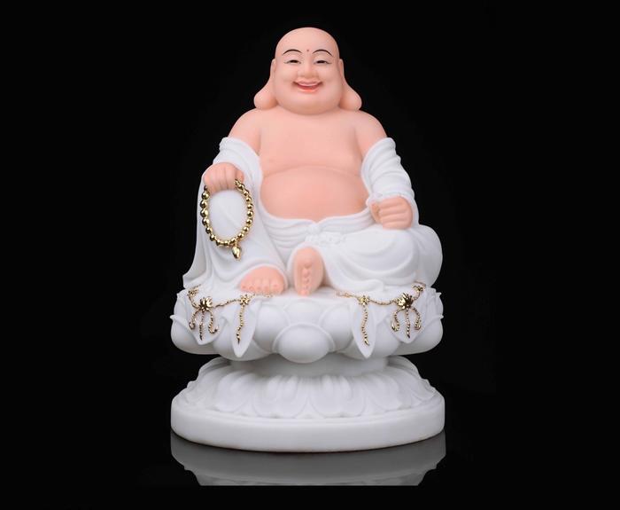 Phật Di Lặc SP030TR