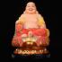 Phật Di Lặc SP030 40cm