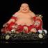 Phật Di Lặc ML005 40cm