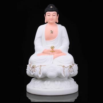 Phật A Di Đà SP030TR