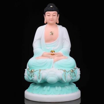 Phật A Di Đà SP030
