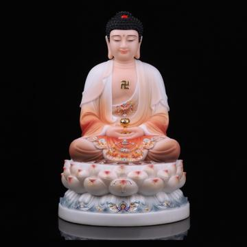Phật A Di Đà SP024